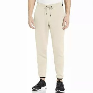 Under Armour UA Move Pants Summit White 4XL